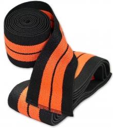 Коленные бинты TITAN MAX-RPM Knee Wraps