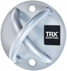 Крепление для TRX (X-Mount)