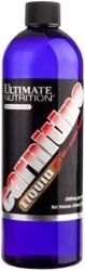 Ultimate Nutrition Carnitine Liquid
