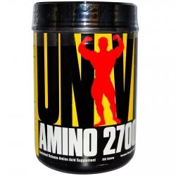 Universal Nutrition Amino 2700
