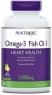 Natrol Omega-3 Fish Oil 1000mg