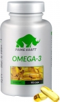 Prime Kraft Omega-3