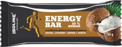Isoline Energy Bar