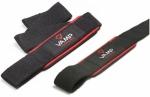 VAMP лямки для тяги с прокладкой