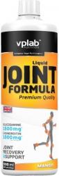 VP Lab Joint Formula