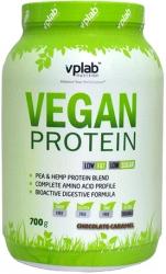 VpLab Nutrition Vegan Protein