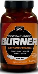 QNT Burner