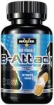 Maxler B-Attack Complex