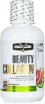 Maxler Beauty Collagen