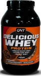 QNT Delicious Whey Protein