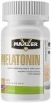 Maxler Melatonin 3 mg